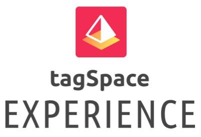 experience lgo.jpg