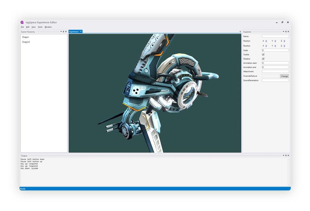3d editor.jpg