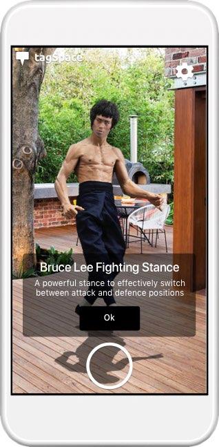 Bruce Lee img 1@1x.jpg