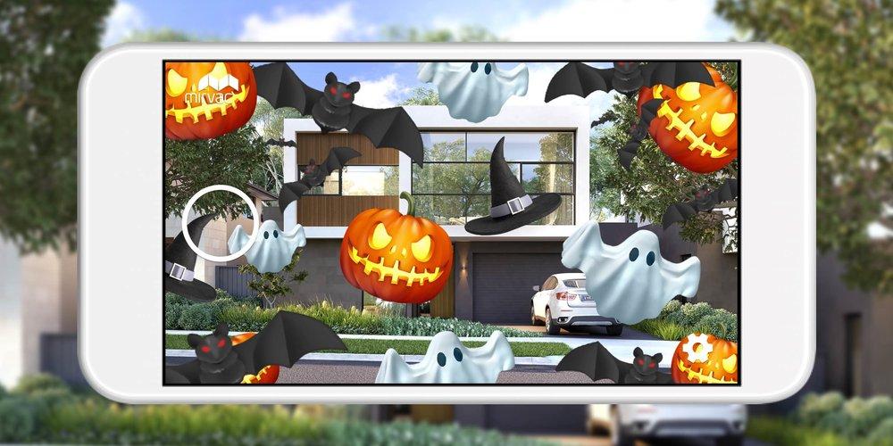 Mirvac Halloween Theme@1x.jpg