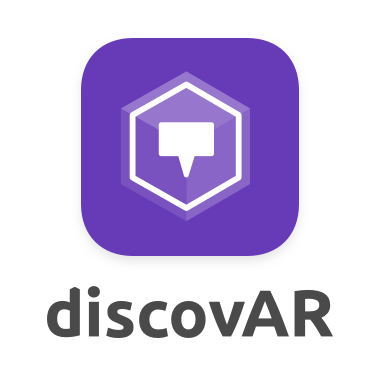 discovAR logo drk 2.png