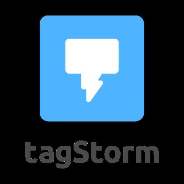 tagStorm Logo 2.png