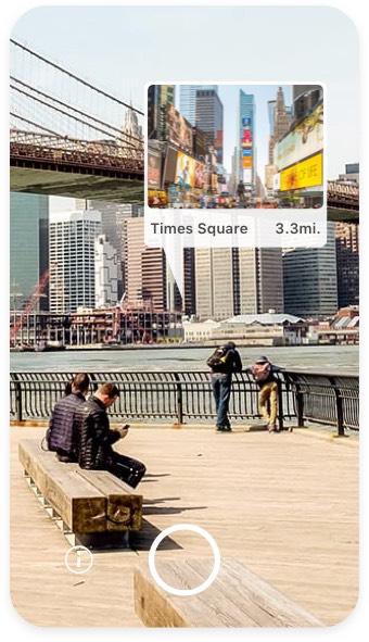 NYC TOURS.jpg