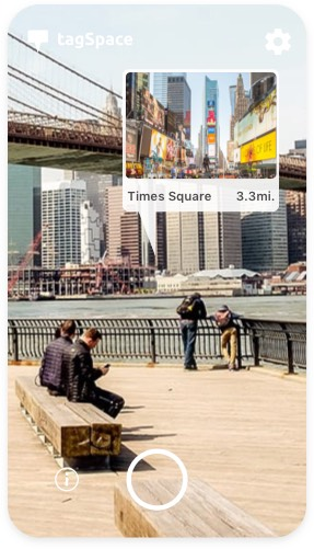Times-Square-1smll 2.jpg