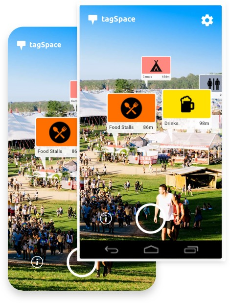 cross phone app.jpg