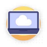 AR CLoud icon.jpg