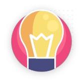 Ideas icon 1.jpg