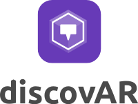 disovAR app logo web.png