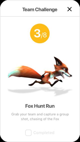 fox status.png