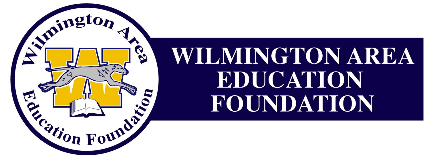 Wilmington Area Education Foundation