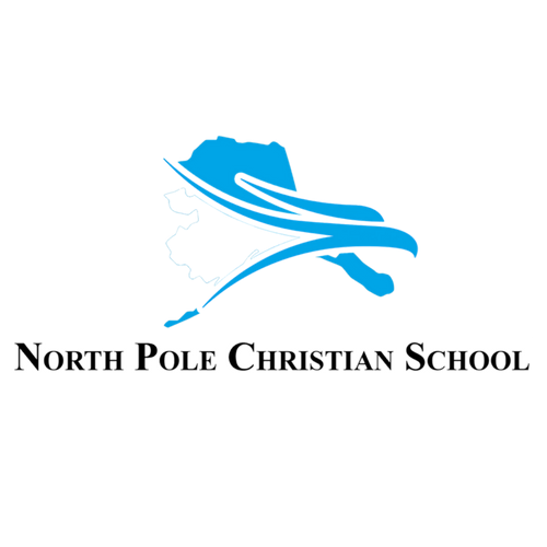 North Pole Christian School