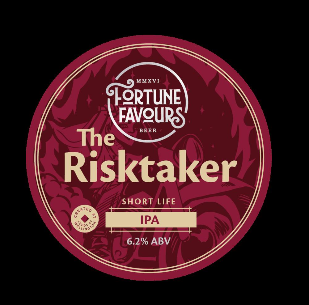 Risktaker-01.png