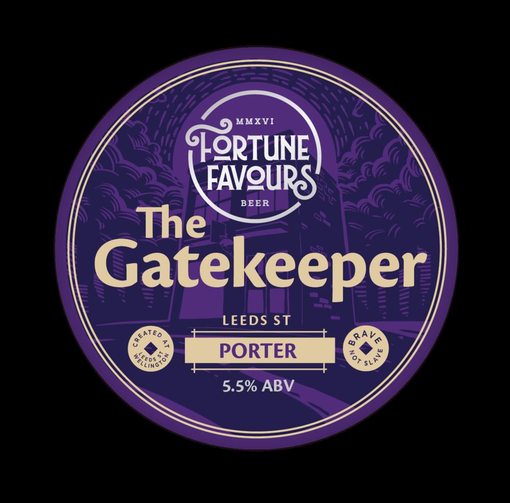 Gatekeeper-01.png