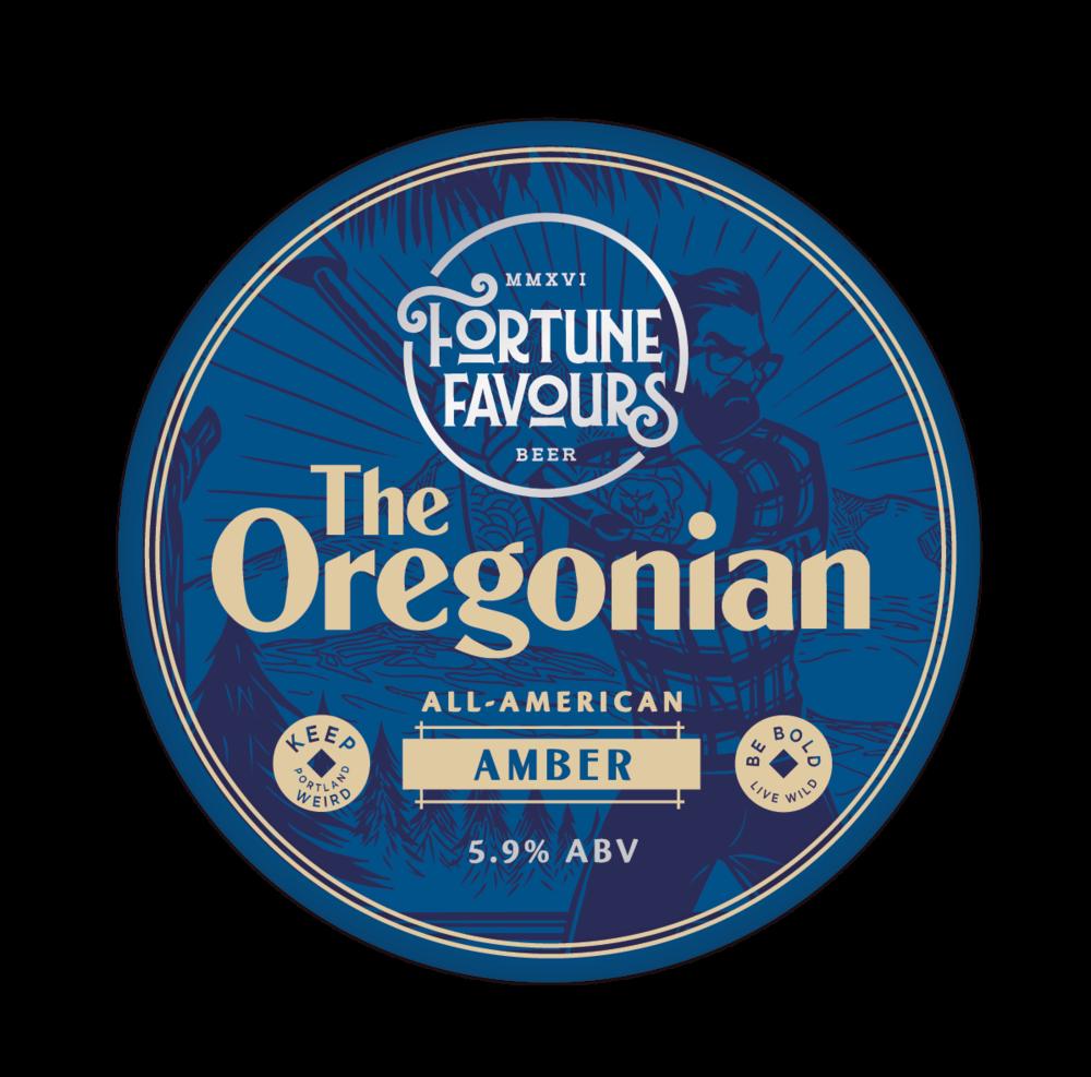 Oregonian-01.png