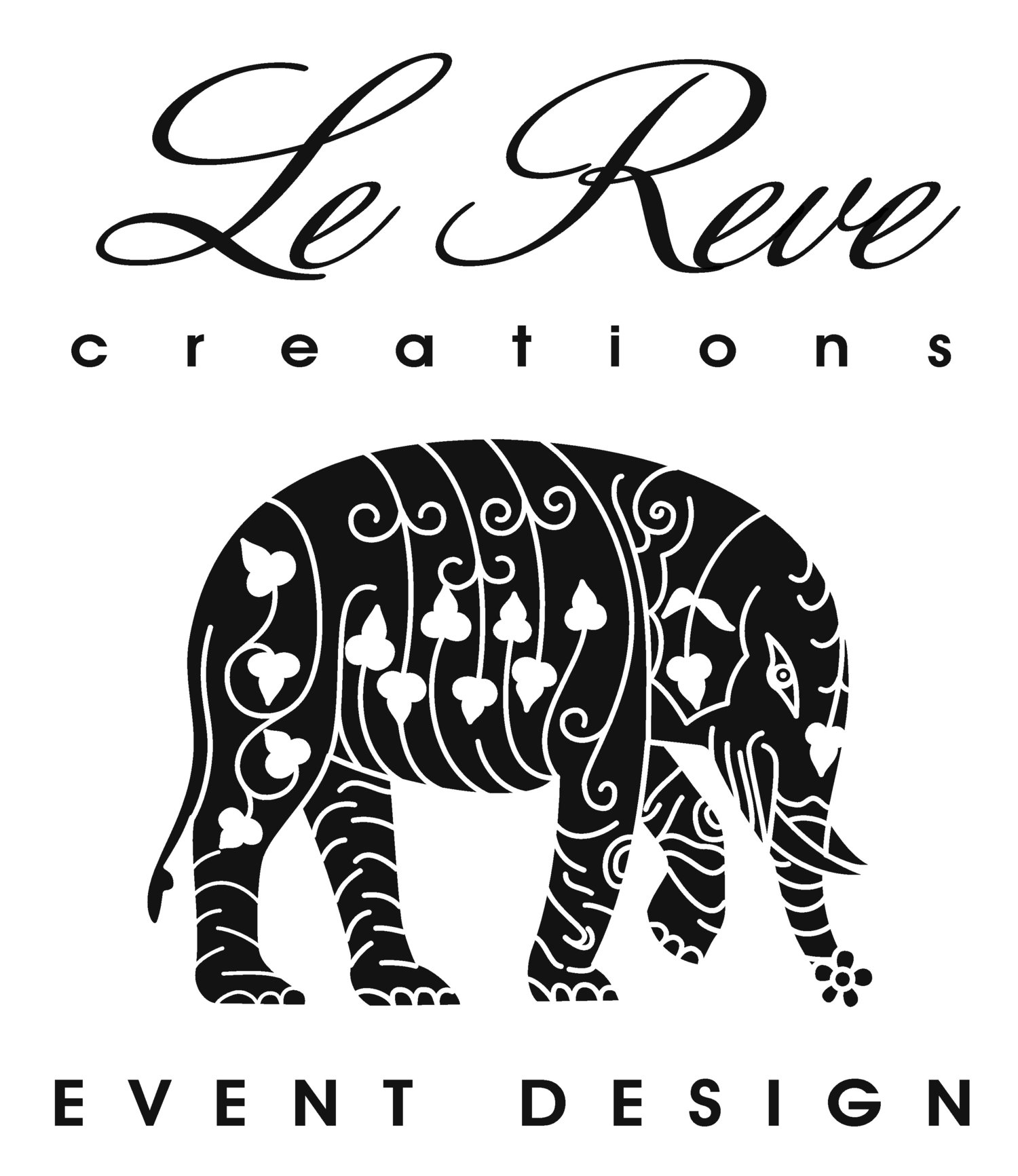 Le Reve Creations