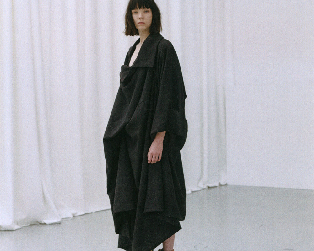Ioannes-Collections-SS18.jpg