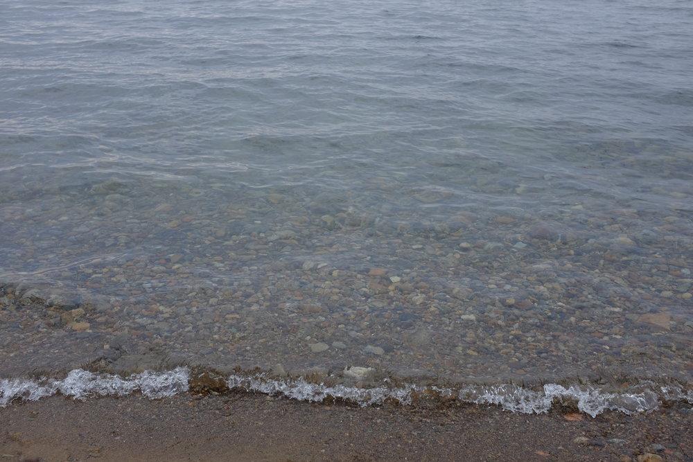 lake baikal 3