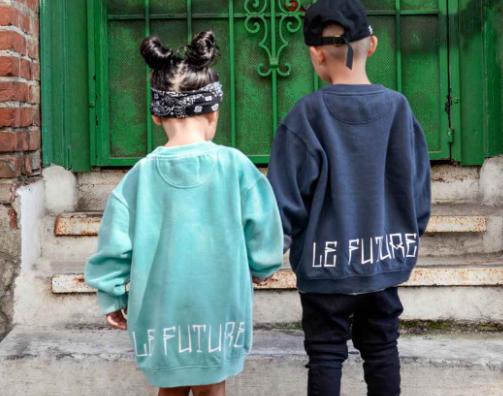Copy of Copy of LeFutureKids