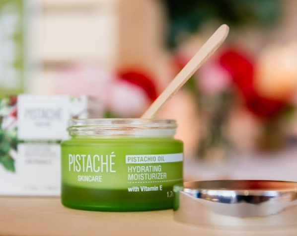 Copy of Copy of Pistache Skincare