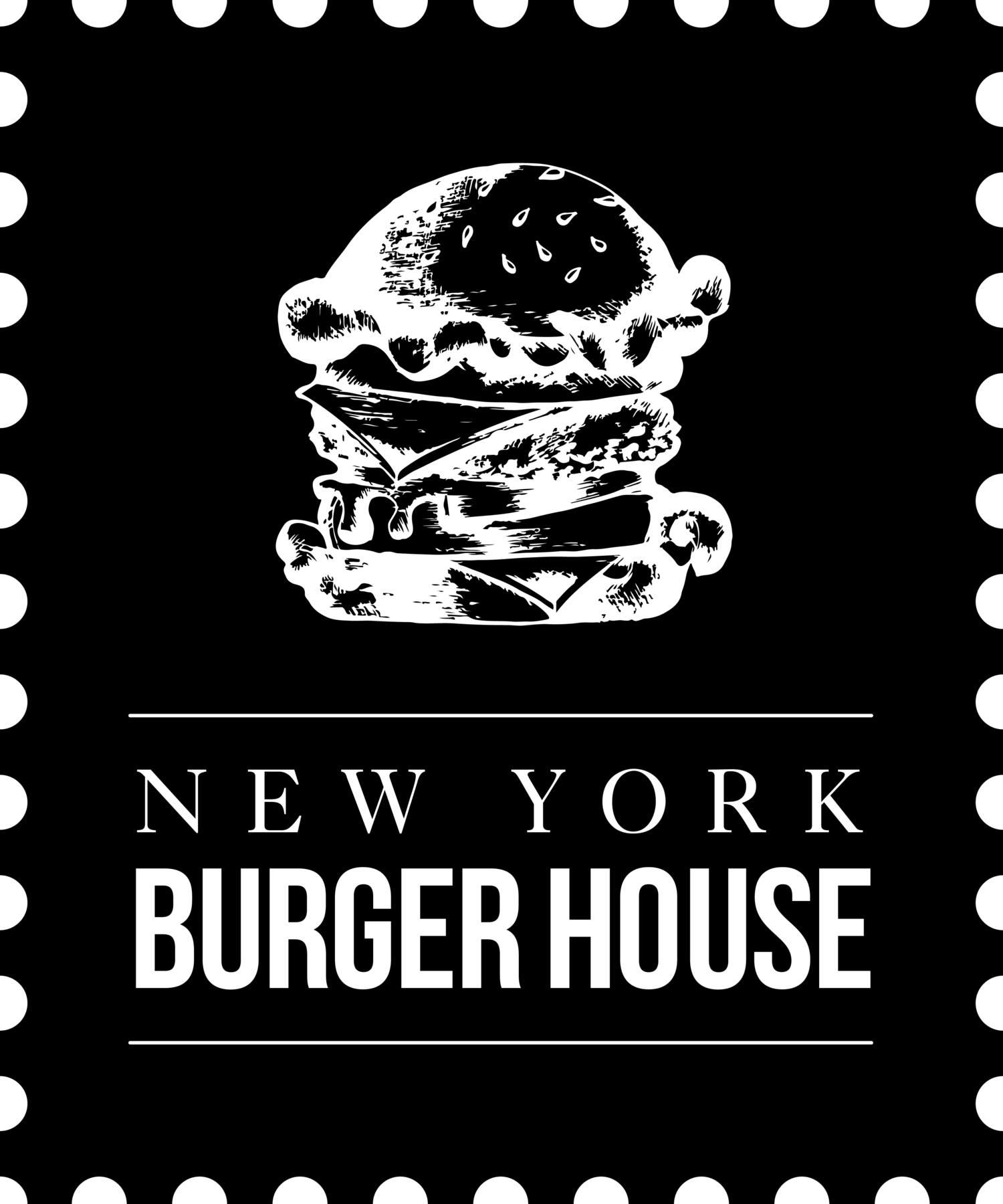 New York Burger House