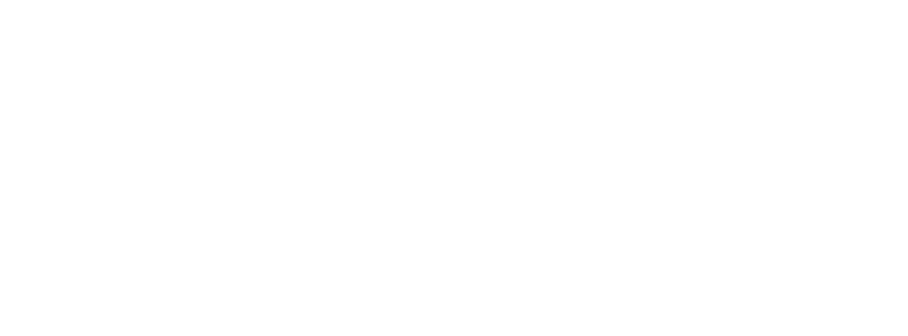 circle-logo-symbol-white copy.png