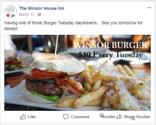 facebook dinner promo.PNG