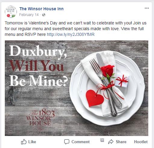 facebook local promo.PNG