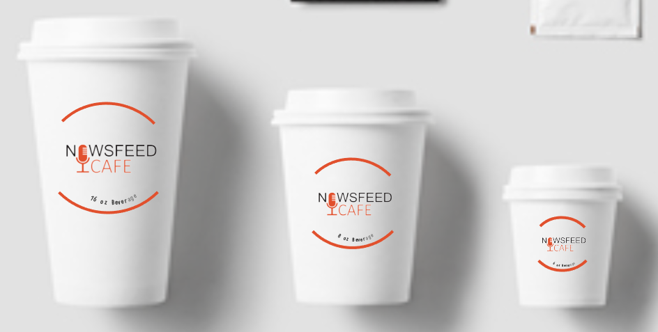 Coffee Cup Front (1).PNG