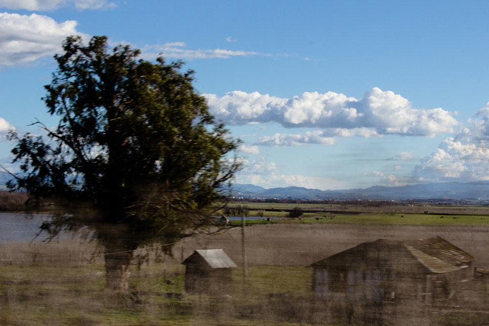 interstates-6-sml.jpg