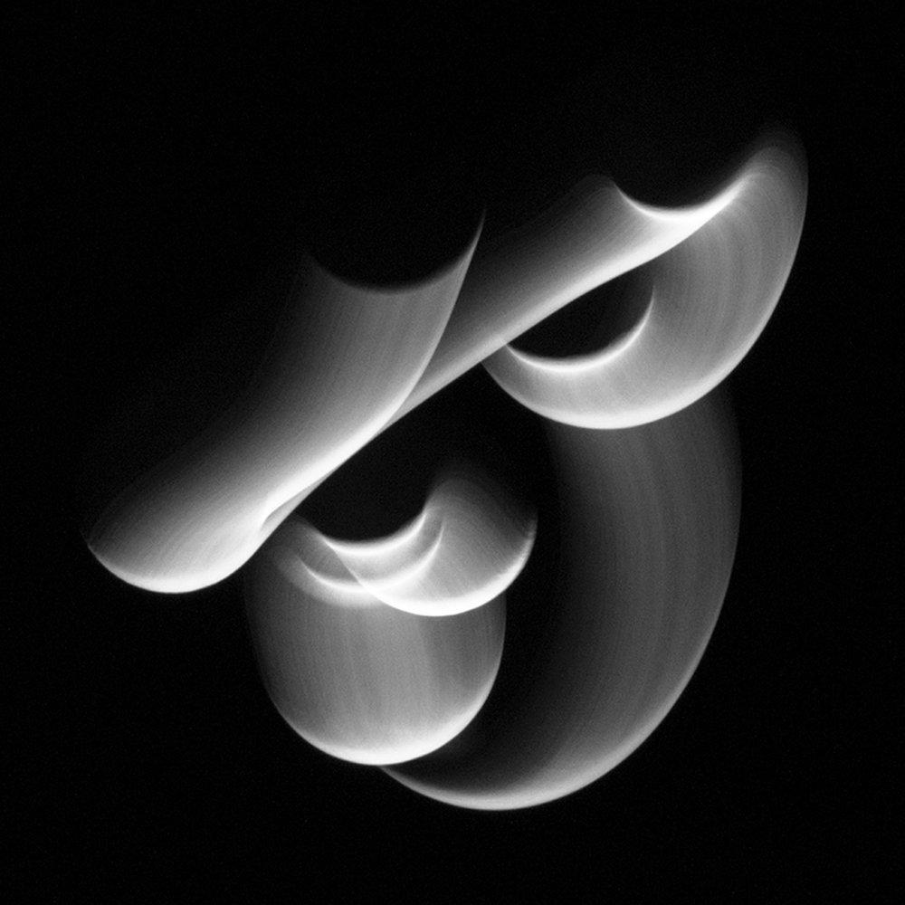 bonavida-sqr-moondance.jpg