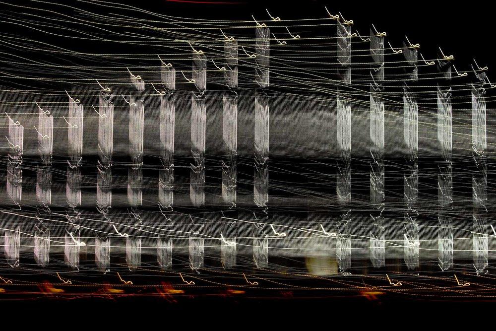 bonavida-sqr-bay-lights-no1-P2.jpg