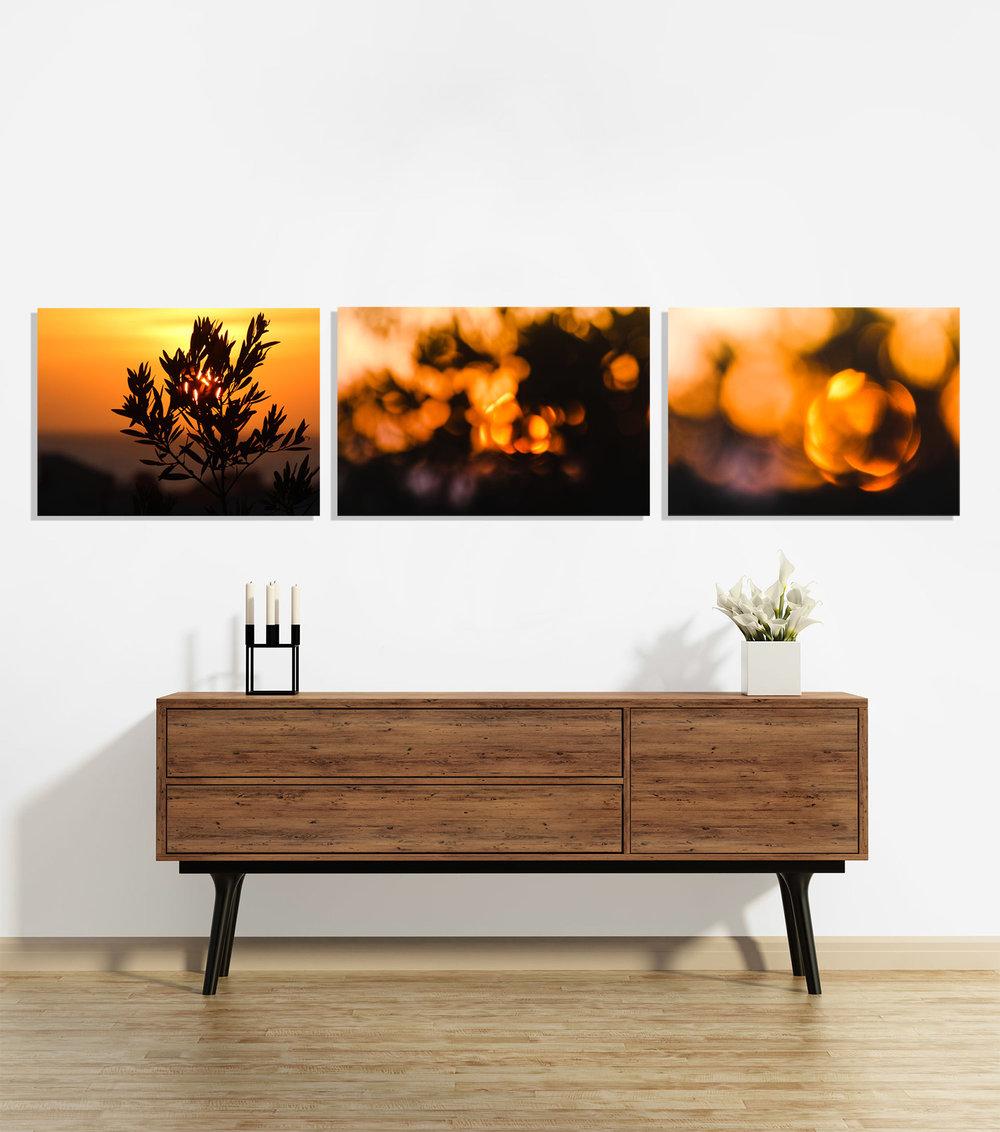 RBP-MockUps-sqr-39570332_m-shades-of-sunset-set-2.jpg