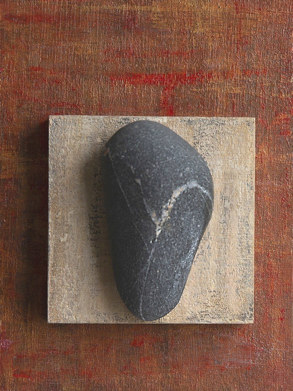 Marilyn_Grad_Natural_Elements_Zen_Rock_Red_6x8_1.jpg-web.jpg-1400px.JPG