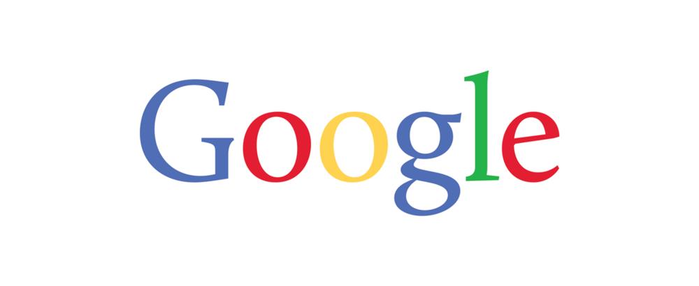 Google-logo-2-2014.png