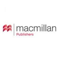 macmillan-publishers-squarelogo-1413565571709.png