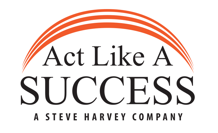 act-like-a-success-logo.png