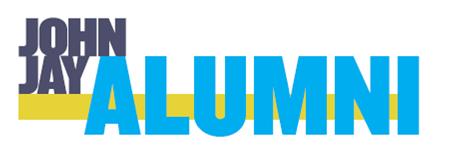 Alumni-Logo.png