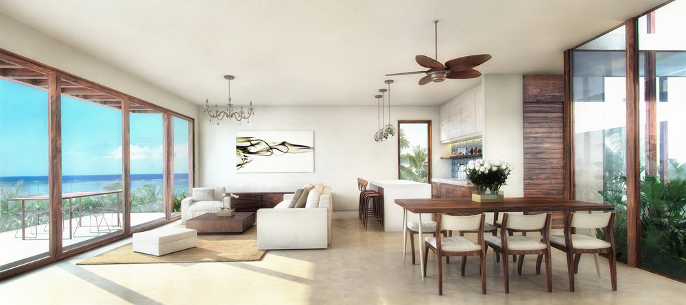 Living Room Final_01_3000PX.jpg