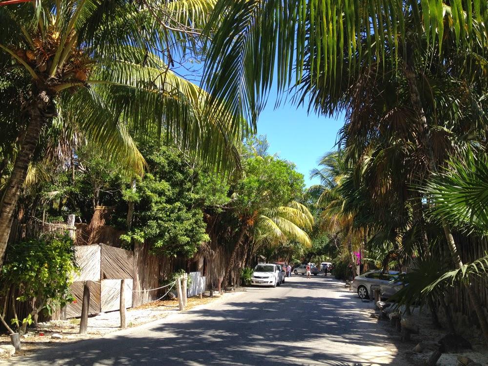 Tulum-beach-road1.jpg