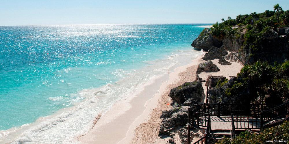 2-Tulum-Beach-Mexico-Download.jpg