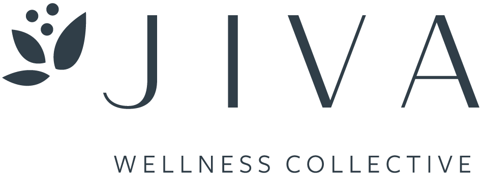 Jiva Wellness Collective