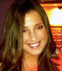 Lauren Napolitano_UF.png