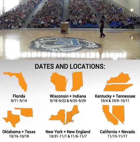 DATES CHART LEGACY TOUR.jpg