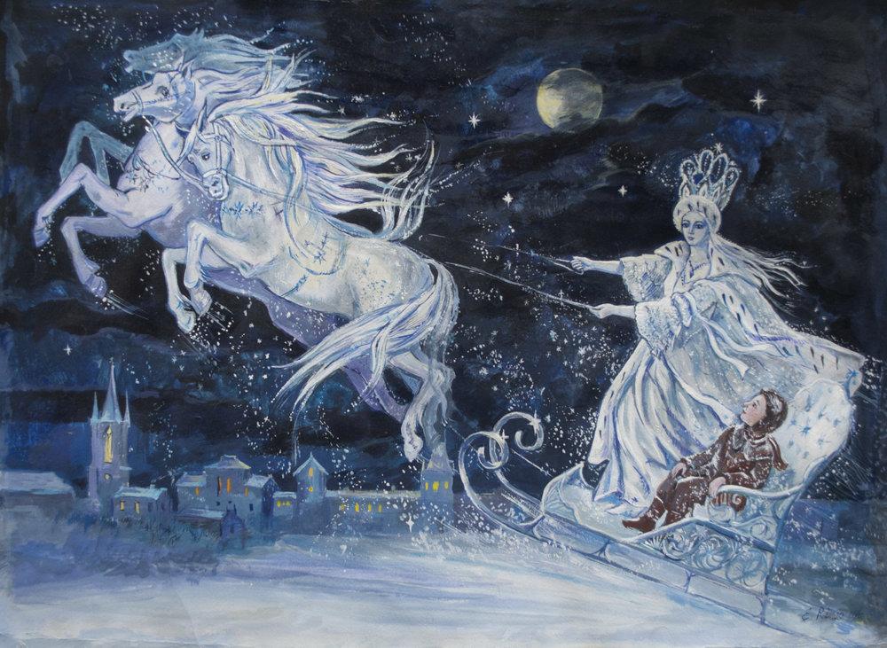 The_Snow_Queen_by_Elena_Ringo.jpg
