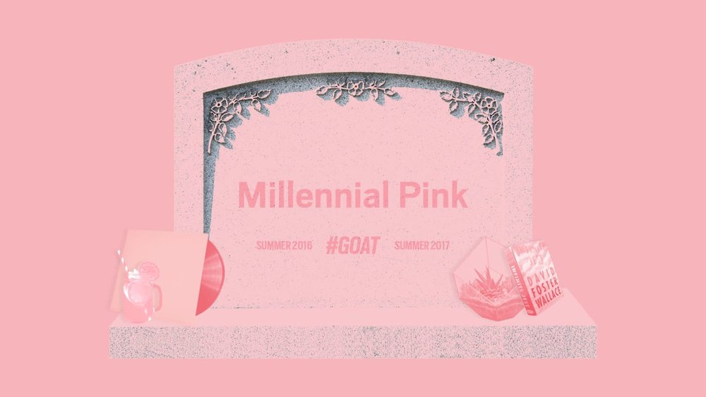 170618-crocker-millennial-pink-death-hero_pjgsxm.jpeg