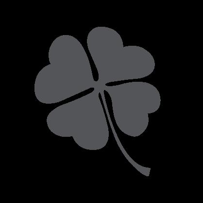 felicis-logo_grey.png