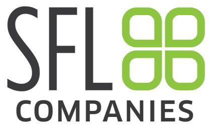 SFL Companies_Color-02.jpg