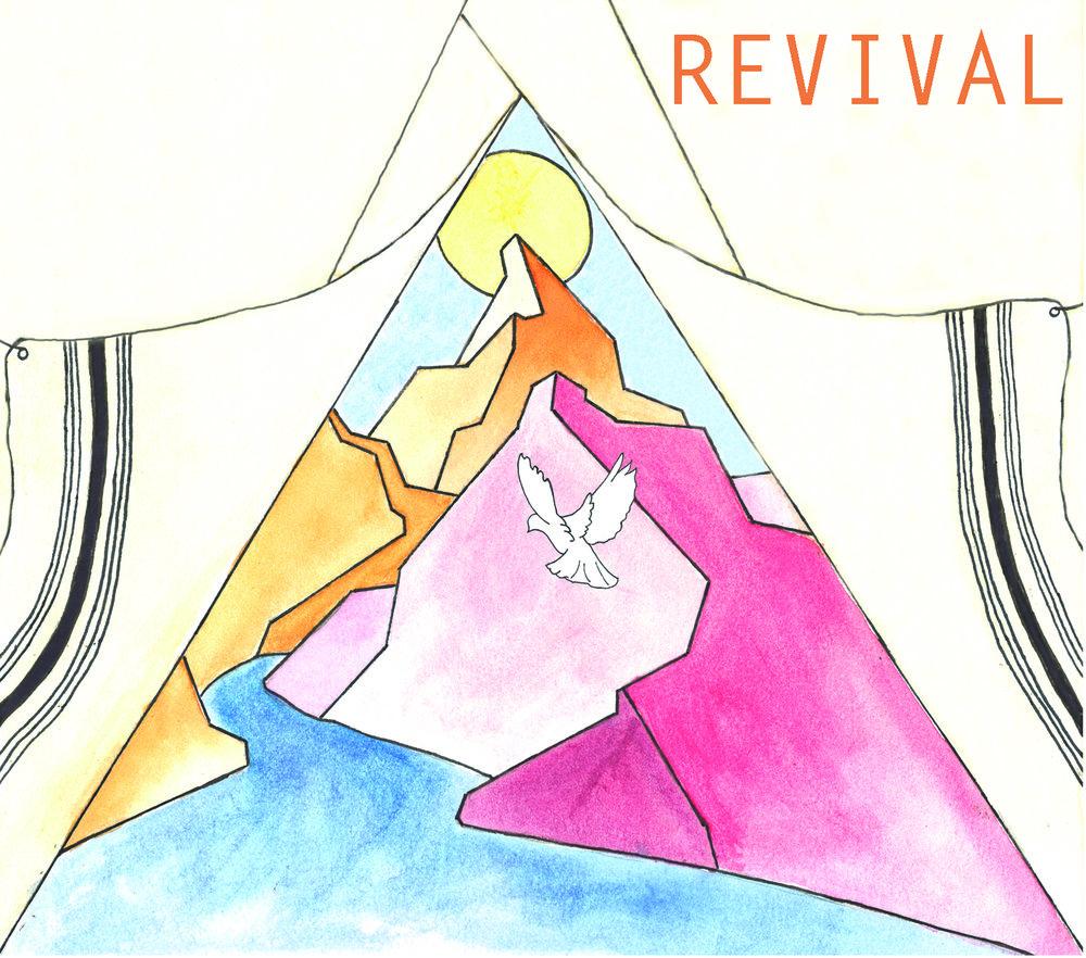 REVIVAL Album Cover Art.jpg