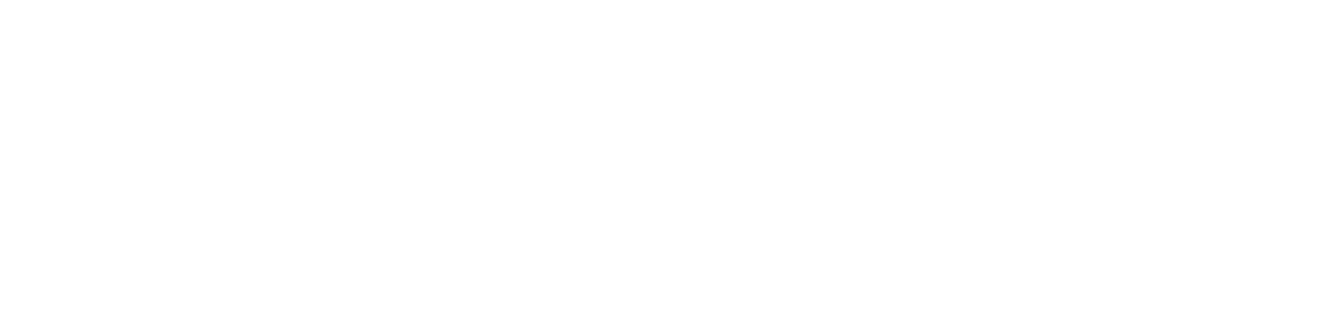 The Disruptive GC Network