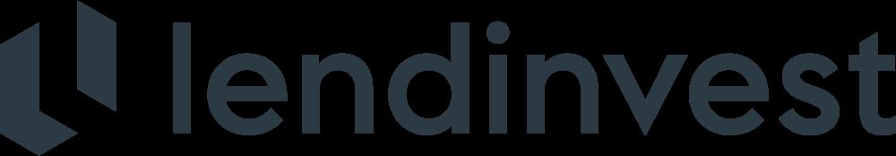 LendInvest Logo.png